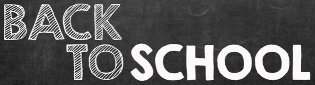 [EVENT][GTA] Back to school (PS4) Backto10