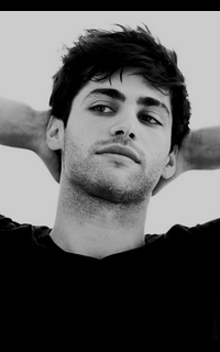 Alexander Lightwood