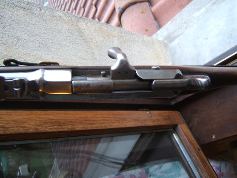 gras d artillerie 00410