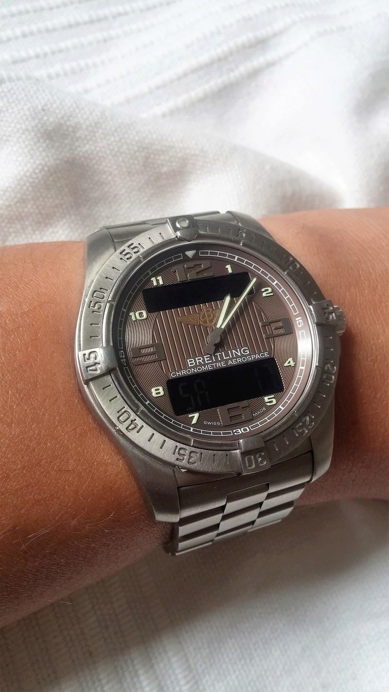 montres de + de 1000 euros - Page 41 20160914
