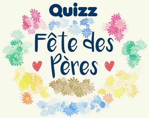 Quizz audio spécial Fêtes des Pères Logo_f12