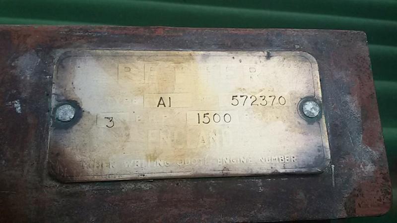3HP Petter A1VO 14390910