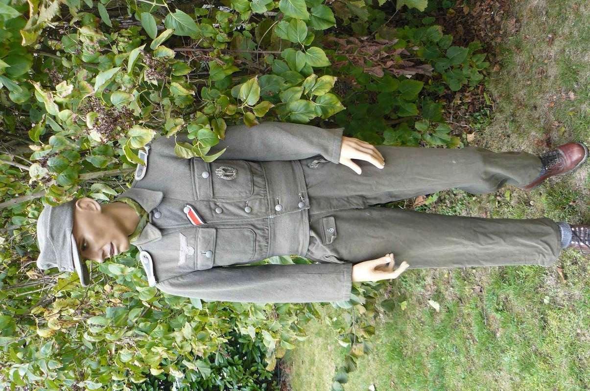 Pantalon WH modele 44 ( et mannequin total look !) Nue_111