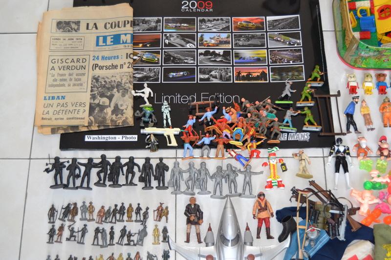 Trouvailles en Brocante, Bourse Aux jouets, Vide Greniers ... Dsc_0037