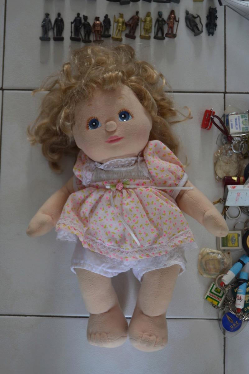 Trouvailles en Brocante, Bourse Aux jouets, Vide Greniers ... Dsc_0039