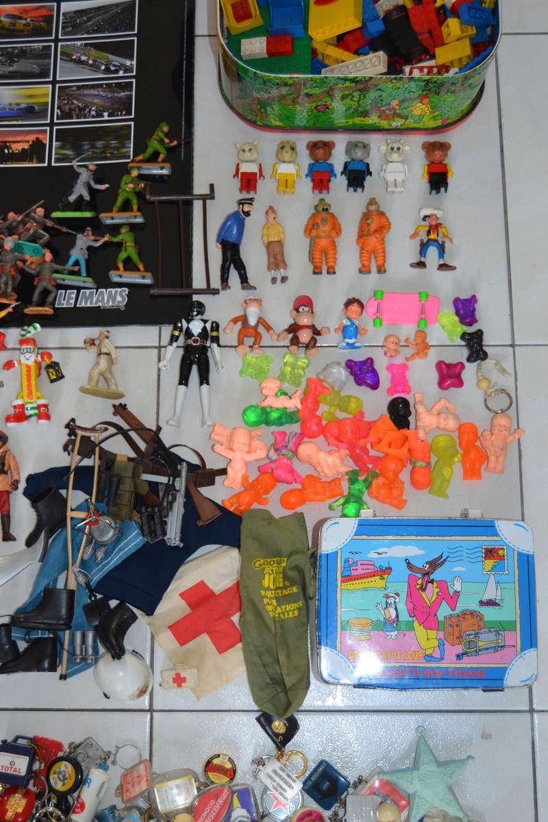 Trouvailles en Brocante, Bourse Aux jouets, Vide Greniers ... Dsc_0040