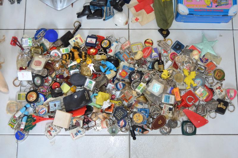 Trouvailles en Brocante, Bourse Aux jouets, Vide Greniers ... Dsc_0041