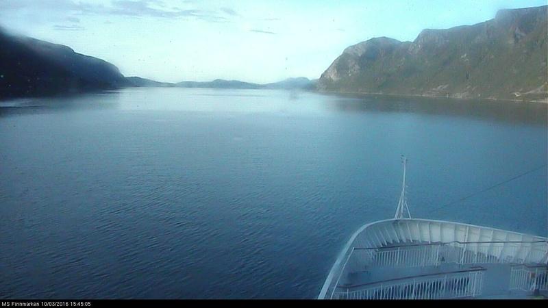 Pour vous les gens des régions tropicales Hurtig16
