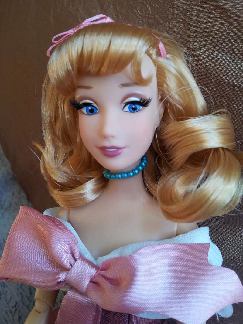 Disney Fairytale Designer Collection (depuis 2013) 20161018