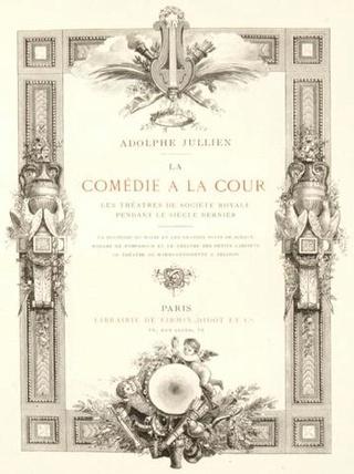 A vendre: livres sur Marie-Antoinette, ses proches et la Révolution - Page 5 14350810