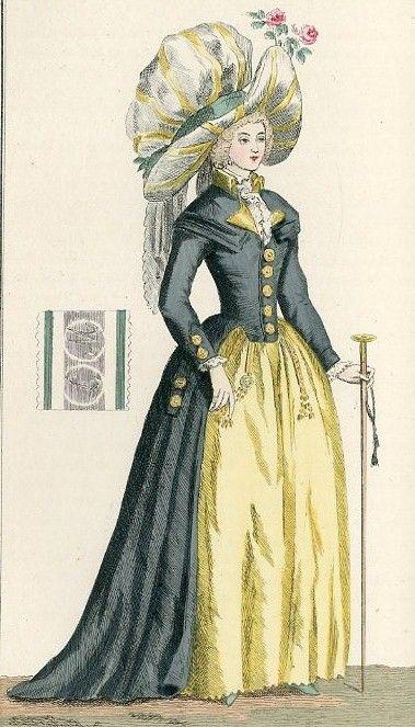A vendre: livres sur Marie-Antoinette, ses proches et la Révolution - Page 5 14728110