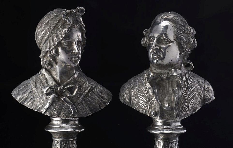 A vendre: Louis XVI et Marie Antoinette - Page 4 Zbb15