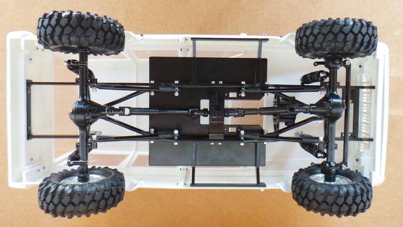 Jeep XJ Cherokee Wagoneer _vyrp111