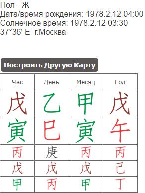 курс 1 карта 14 2016-024