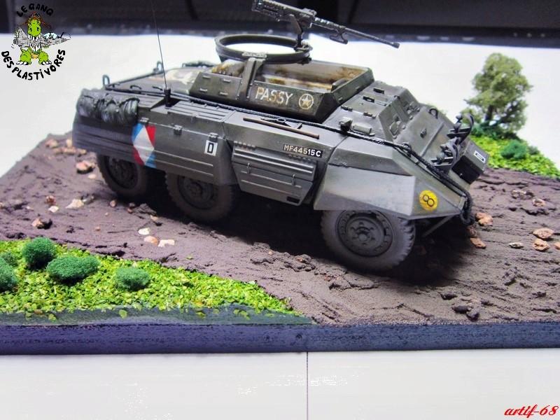 "M-20 ""scout car [1/35° de ITALERI] Img_4979"