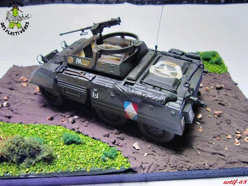 "M-20 ""scout car [1/35° de ITALERI] Img_4980"