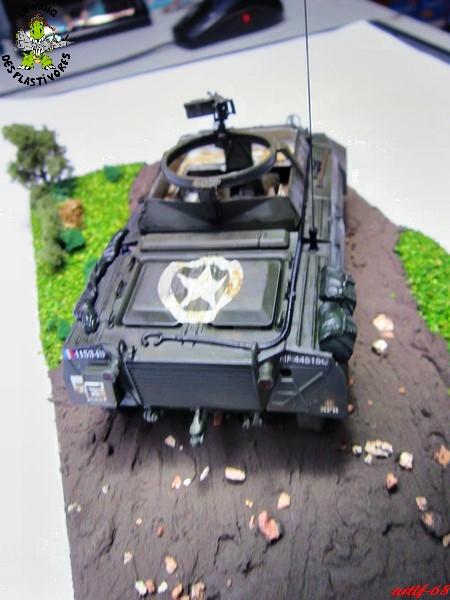 "M-20 ""scout car [1/35° de ITALERI] Img_4981"