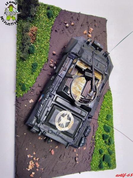 "M-20 ""scout car [1/35° de ITALERI] Img_4982"