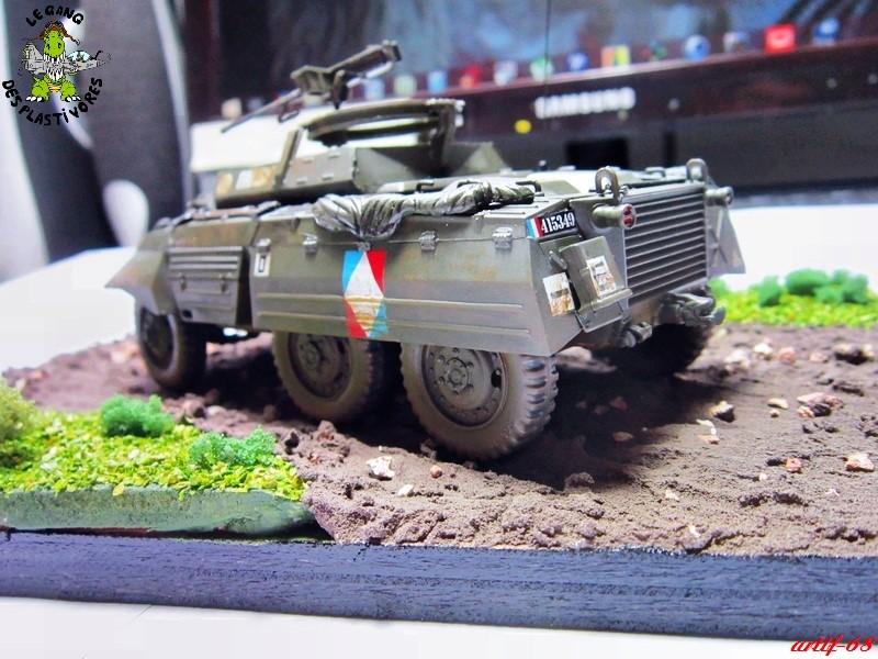 "M-20 ""scout car [1/35° de ITALERI] Img_4983"
