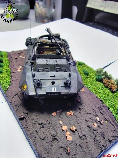 "M-20 ""scout car [1/35° de ITALERI] Img_4984"