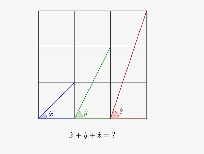 Petits problèmes de mathématiques - Page 7 Angles10