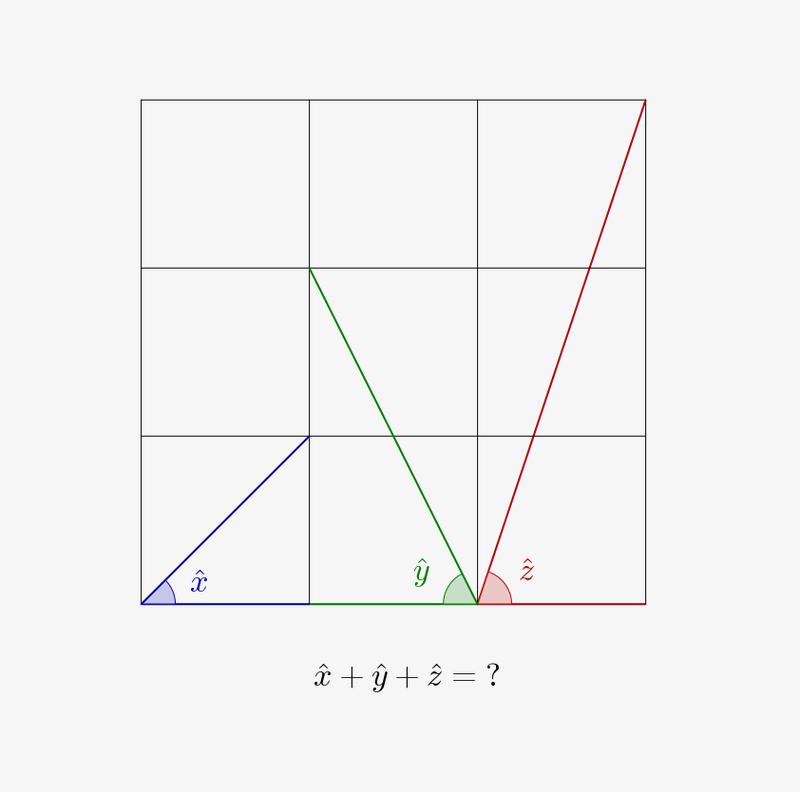 Petits problèmes de mathématiques - Page 7 Angles11