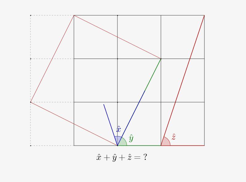 Petits problèmes de mathématiques - Page 7 Angles12