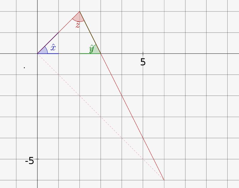 Petits problèmes de mathématiques - Page 7 Angles13