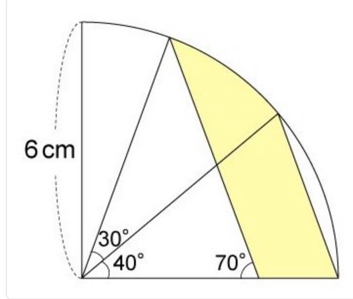 Petits problèmes de mathématiques - Page 7 Pictur10