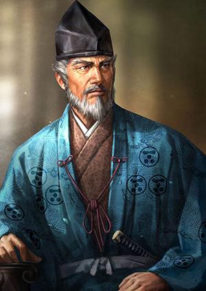 Kutei Ioshi sama - ambassadeur de Rokugan Avatar14