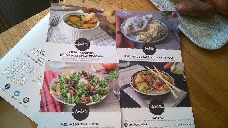 Foodette Wp_20217