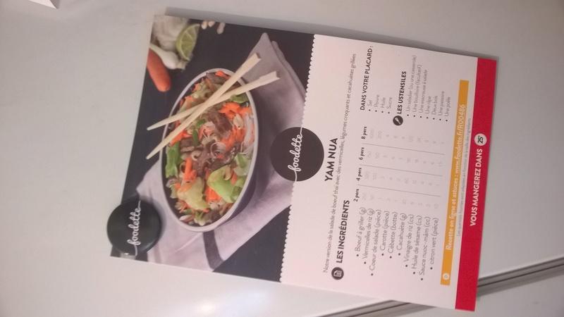 Foodette Wp_20220