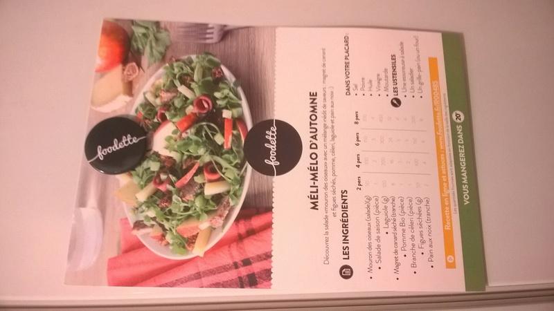 Foodette Wp_20223