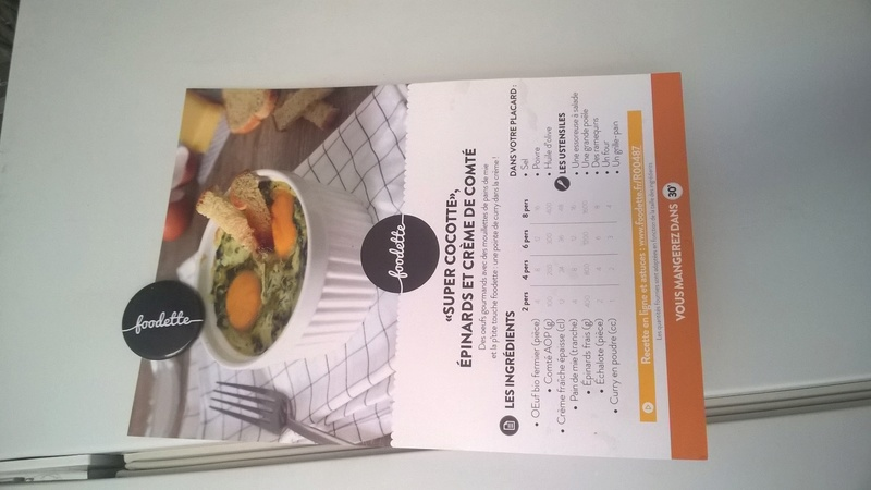 Foodette Wp_20228