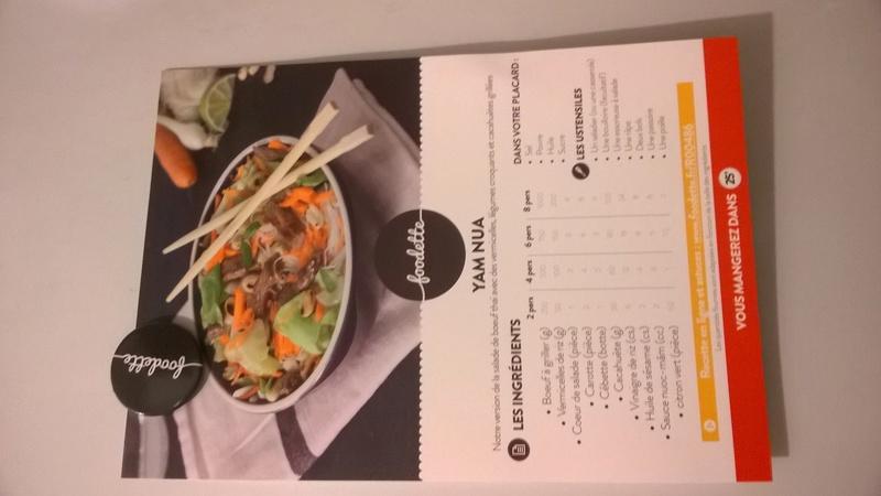 Foodette Wp_20239