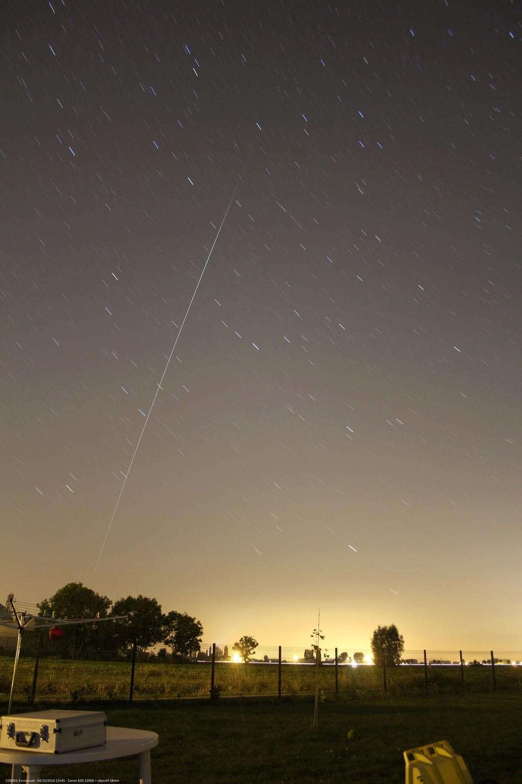 ISS de ce soir Iss_0411