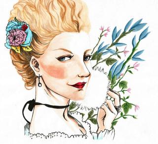 Que penser du Marie Antoinette de Sofia Coppola? - Page 7 Marie_12