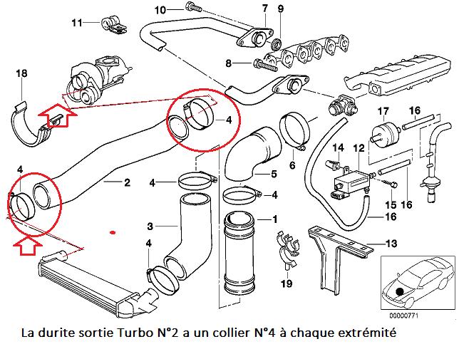 [ Bmw E36 325 tds M51 an 1994 ] Jeu hélice turbo  11_e_310