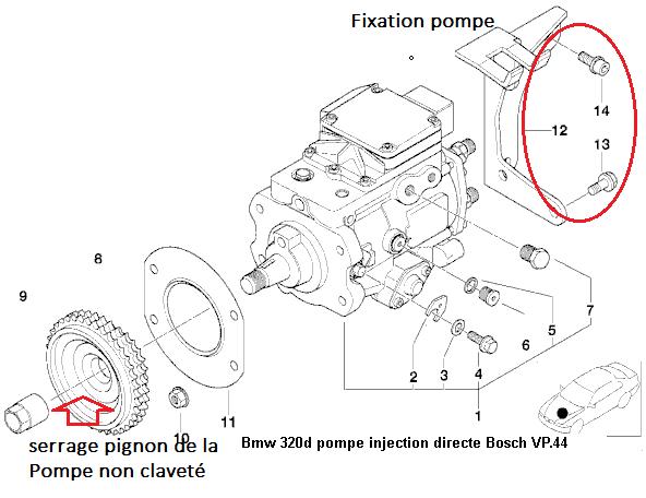 [ BMW e46 320d M47 an 2001 ] démarrage impossible et ralenti instable (résolu) 13_m_410