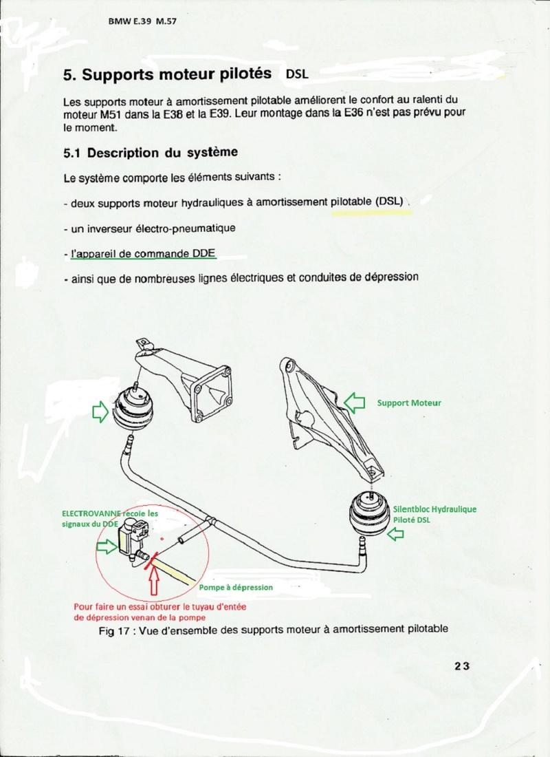 [ BMW e46 330 CD M57N an 2003 ] Manque de puissance et fume noir (résolu) - Page 2 22_dsl10