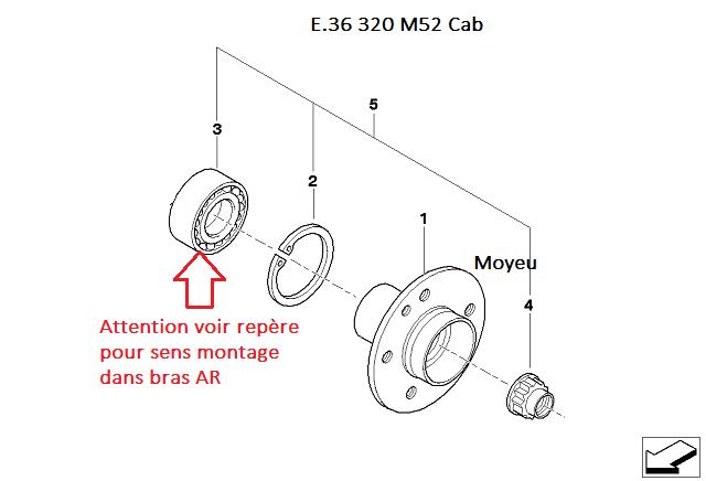 [ bmw e36 320i Cabriolet an 1996 ] Bruit étrange (résolu) - Page 2 33_moy10