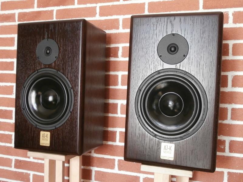Cambridge audio cx A 80 vs Exposure VS Naim  Ajk0110