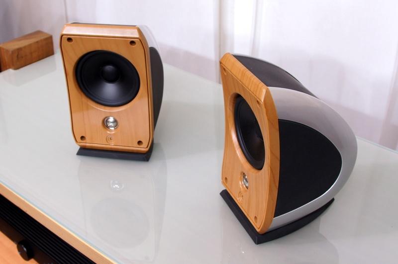 dac usb, ampli e diffusori, budget intorno ai 300/350 Focal_10