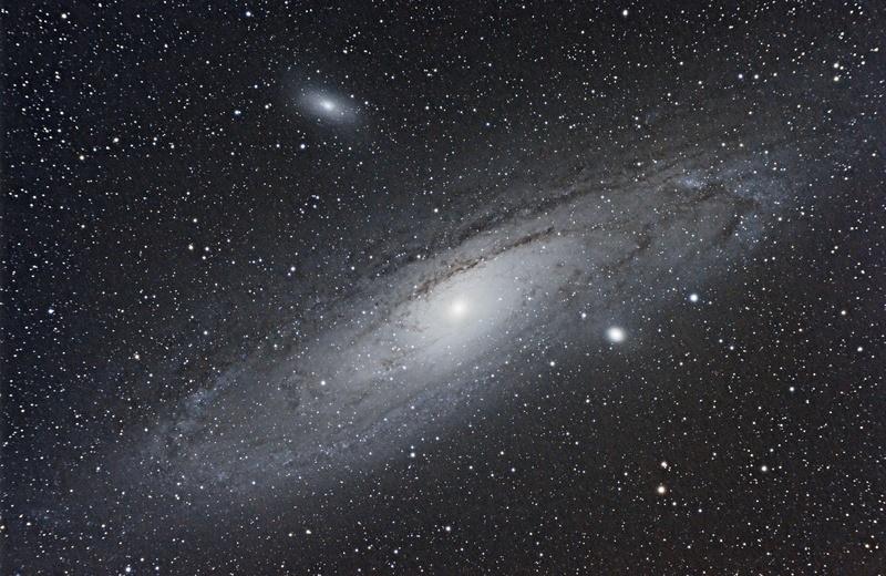 M31 N1 M31_8010