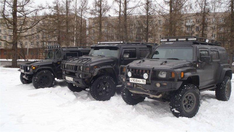 L'hiver arrive avec les Hummer d'Islande ! F31adc10