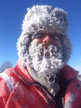 L'hiver arrive avec les Hummer d'Islande ! Image-11