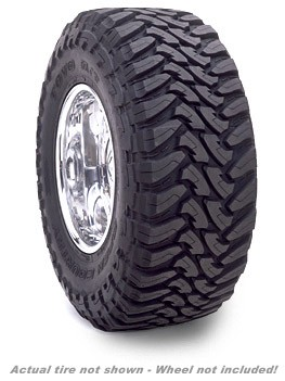 199€ le pneu BF MK2 à good price pour vôtre Hummer  Toyooc10