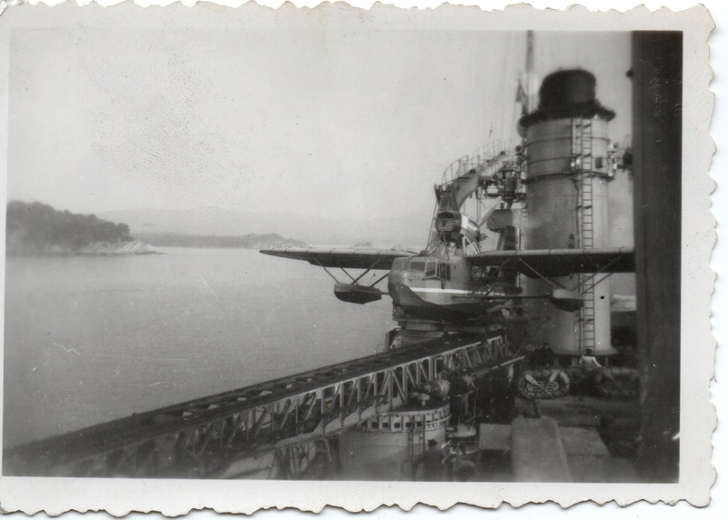 navire à identifier... Img43310