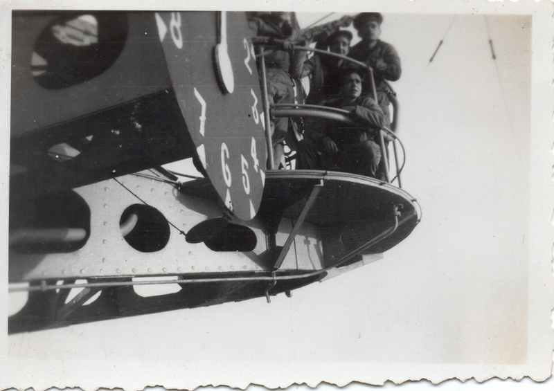 navire à identifier... Img43410