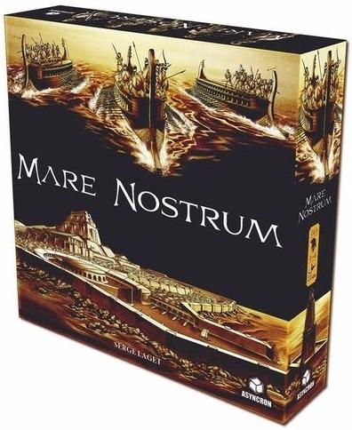 Mare nostrum (ed asycron 2016) Mare-n12